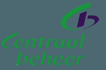 Centraal Beheer Overlijdensrisicoverzekering review – Lees er hier alles over!