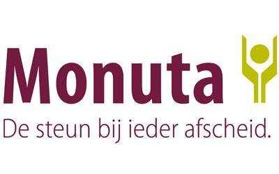 Monuta Uitvaart – Goedkoopste uitvaart organiseren