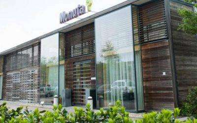 Monuta uitvaartverzekering – Alles van A – Z