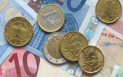 Kosten Overlijdensrisicoverzekering | Lees Het Snel Hier