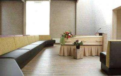 Yarden begrafenisverzekering