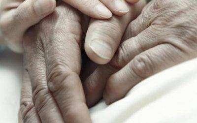 Euthanasie en de begrafenisverzekering
