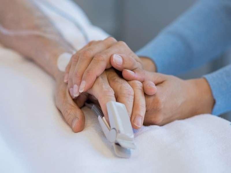 euthanasie begravenisverzekering
