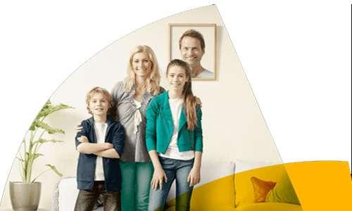 hypotheek levensverzekering verplicht