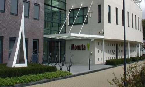 monuta uitvaart verzekering