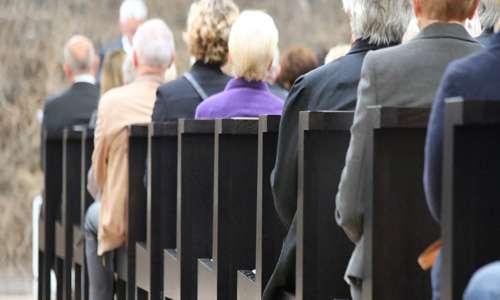 begrafenisverzekering dierbare