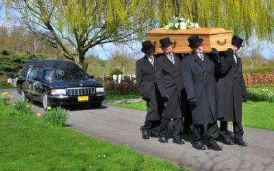 Wat kost een begrafenisverzekering in 2018? Alles van A-Z!