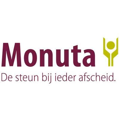 uitvaartverzekering van monuta