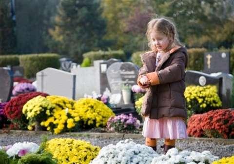 begrafenisverzekering kinderen