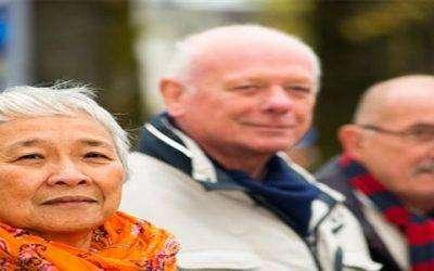 Een Uitvaartverzekering Voor Senioren | Hoe Zit Het In Elkaar?