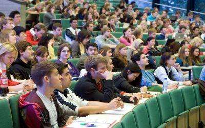 Uitvaartverzekering en Studenten, Bespaar Honderden Euro's