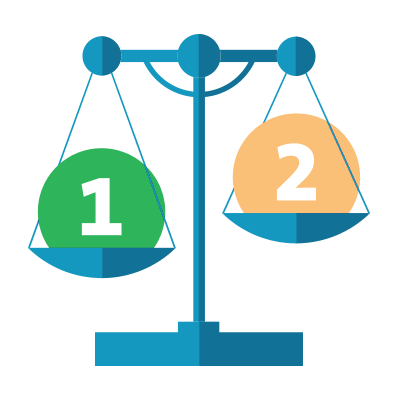 uitvaartverzekering vergelijken voor senioren