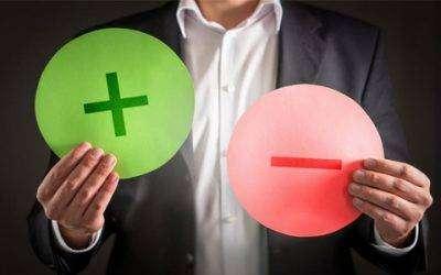 De Kapitaalverzekering, Voor- en Nadelen van deze Uitvaartverzekering
