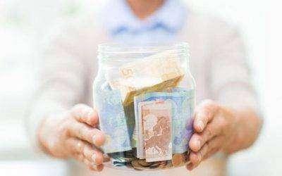 Het afkopen van uw uitvaartverzekering
