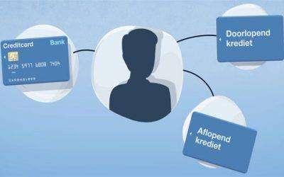 Uw uitvaartverzekering en een BKR Registratie