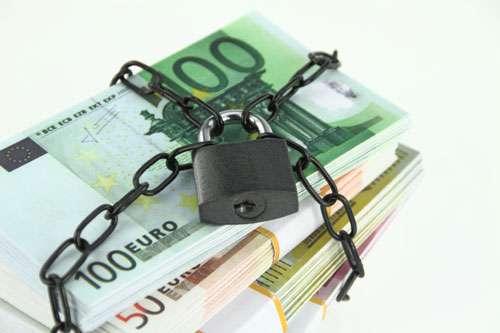 BKR registratie uitvaartverzekering