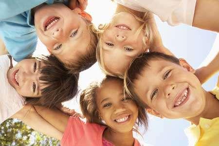 uitvaartverzekeringen kinderen