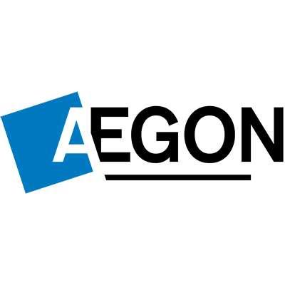 aegon overlijdensrisicoverzekering
