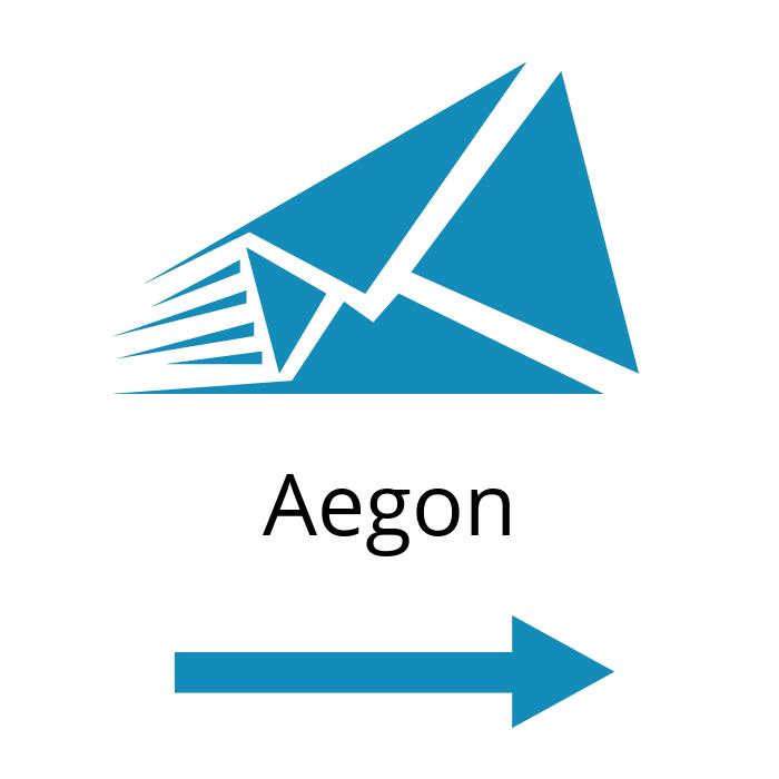 keuringsgrens overlijdensrisicoverzekering aegon