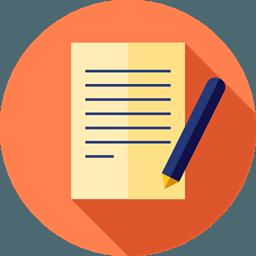 review overlijdensrisicoverzekering reaal