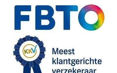 FBTO Overlijdensrisicoverzekering review – Alles van A-Z!