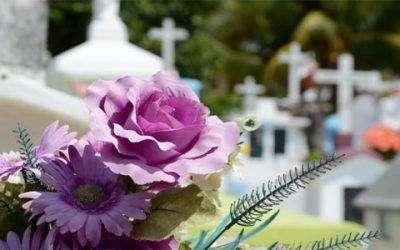 Koopsom begrafenisverzekering, wat houdt het precies in?
