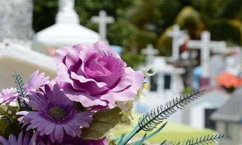 begrafenis verzekering koopsom