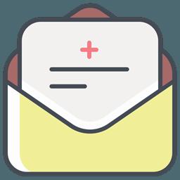 centraal beheer overlijdensrisicoverzekering voorwaarden