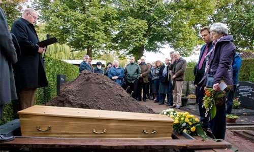 dekkingen begrafenisverzekeringen