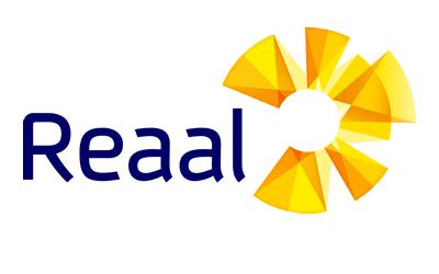 Reaal Overlijdensrisicoverzekering review – Alles van A-Z!