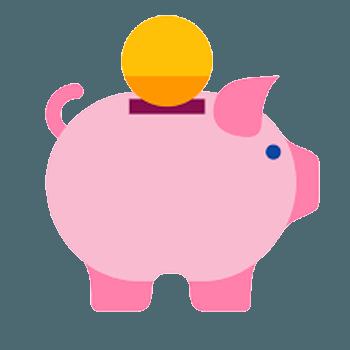 overlijdensrisicoverzekering reaal belasting