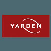 goedkope yarden begrafenis